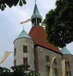 Kath. Kirchengemeinde St. Bonifatius
