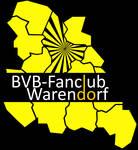 Stammtisch BVB Fanclub Warendorf