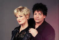 ROX - Roxette Tribute Band