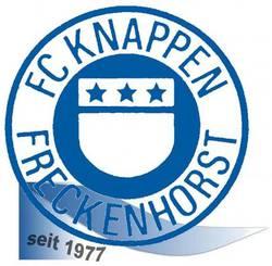 FC Knappen Freckenhorst