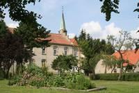 Das Kloster Vinnenberg