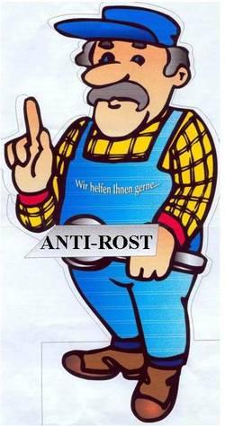 Anti-Rost-Kreis Warendorf e.V.