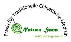 Praxis für Traditionelle Chinesische Medizin, Christa Suthoff, Heilpraktikerin