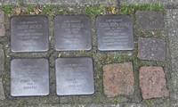 Álter jüdischer Friedhof