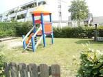 Spielplatz am Falkenweg