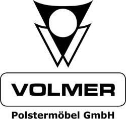 Volmer Polstermöbel GmbH