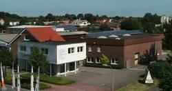 Gräffker Elektronik GmbH