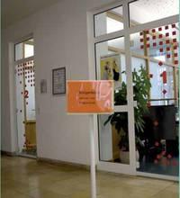Das Bürgerbüro Warendorf
