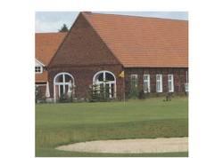 Warendorfer Golfclub An der Ems
