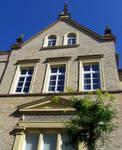 Theater der KFD St. Marien: Emsinsel ohne Sorgen