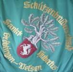 Schützenfest der Schützenbrüderschaft St. Hubertus