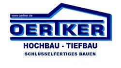 Heinrich Oertker & Sohn GmbH & Co.