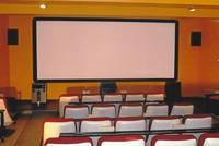 Kino Studio