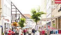 Münsterstraße