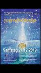 """""""Sternenzauber"""" des Freckenhorster Kinder-und Jugendchores"""
