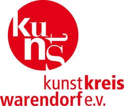 Kunstkreis Warendorf e.V.
