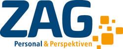 ZAG Zeitarbeits-Gesellschaft GmbH