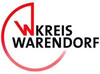 Informationen vom Kreis Warendorf