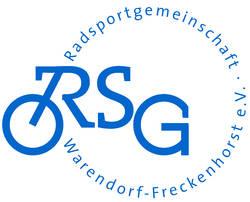 Radsportgemeinschaft Warendorf-Freckenhorst e.V.