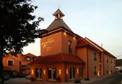Hotel im Engel