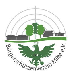 Bürgerschützenverein Milte