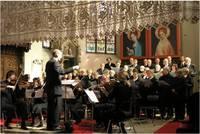 Kirchenchor St. Laurentius