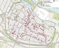 Baudenkmale in der Warendorfer Altstadt (PDF)