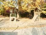 Spielplatz an der Barentiner Straße