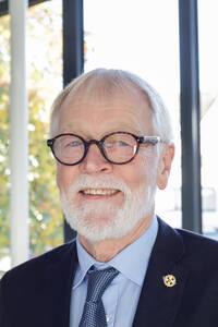 Hermann Mesch