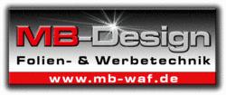 MB-Design Folien- und Werbetechnik