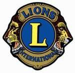 """13. Lions-Rallye für """"Oldies"""" - Begrüßungsabend"""