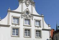 Krickmarkt Haus 12