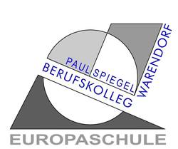 Paul-Spiegel-Berufskolleg des Kreises Warendorf - Europaschule