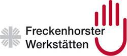 Freckenhorster Werkstätten GmbH
