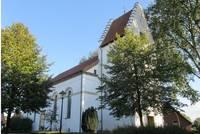Pfarrkirche St. Johannes