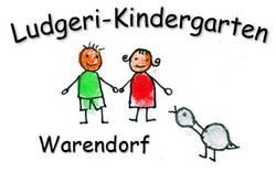 Ludgeri-Kindergarten Warendorf