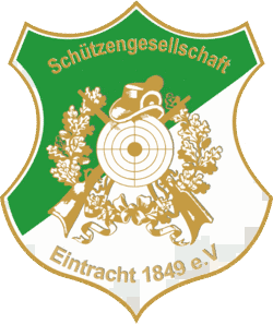 Schützengesellschaft Eintracht Warendorf 1849 e.V.