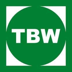 Transportbetonwerk Warendorf GmbH & Co. KG