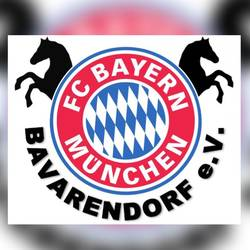 Bavarendorf e.V.