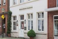 Friederichs-Museum