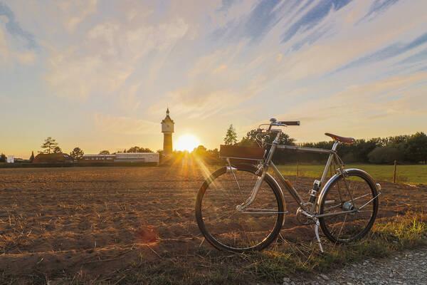 Bürgerbeteiligung zum Radverkehrskonzept
