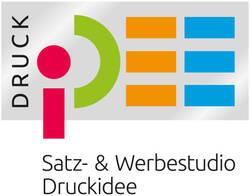 Satz- & Werbestudio Druckidee, Susanne Tholen