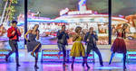immer aktuell: Grease