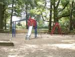 Spielplatz am Schützenpark (Münsterweg)