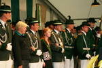 ABGESAGT! Schützenfest Milte