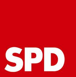 SPD-Ortsverein Warendorf/Einen-Müssingen