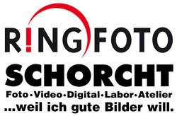 Foto Schorcht GmbH