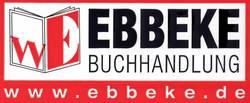 Buchhandlung W. Ebbeke