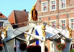 Bogengemeinschaft Markt / Emstor e.V.