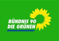 Bündnis 90/Die Grünen Ortsverband Warendorf